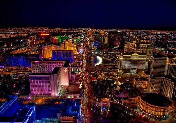 Local Clicks - Las Vegas, NV